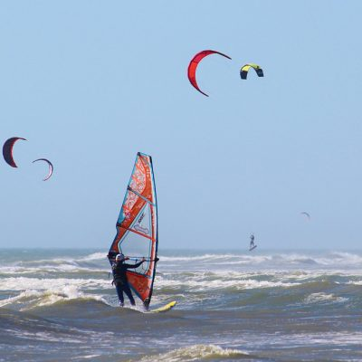 water-sports-585706_1280